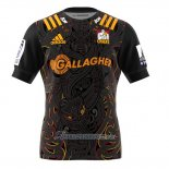 Maillot Chiefs Rugby 2020 Domicile