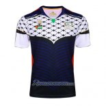Maillot Palestine Rugby 2017 Domicile