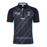 Maillot Fidji Rugby 2019-2020 Commemorative