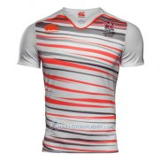 Maillot Angleterre Rugby 2017 Survetement
