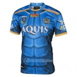 Maillot Gold Coast Titans Rugby 9s 2017