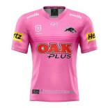 Maillot Penrith Panthers Rugby 2021 Exterieur
